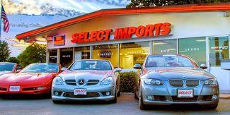 2004 BMW X5 PREMIUM AWD   city Virginia  Select Automotive (VA)  in Virginia Beach, Virginia