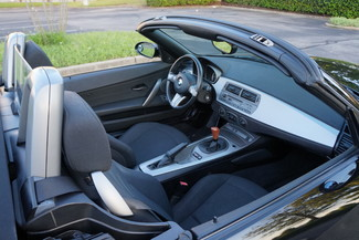 2004 BMW Z4 2.5i Memphis, Tennessee 15
