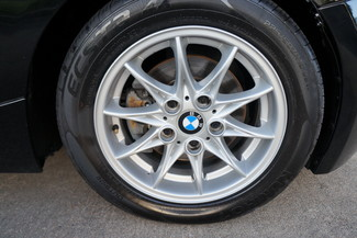 2004 BMW Z4 2.5i Memphis, Tennessee 41