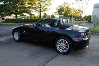 2004 BMW Z4 2.5i Memphis, Tennessee 27
