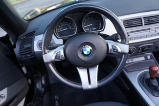 2004 BMW Z4 2.5i Memphis, Tennessee 6