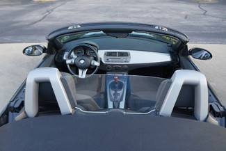2004 BMW Z4 2.5i Memphis, Tennessee 14