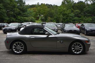 2004 BMW Z4 2.5i Naugatuck, Connecticut 5