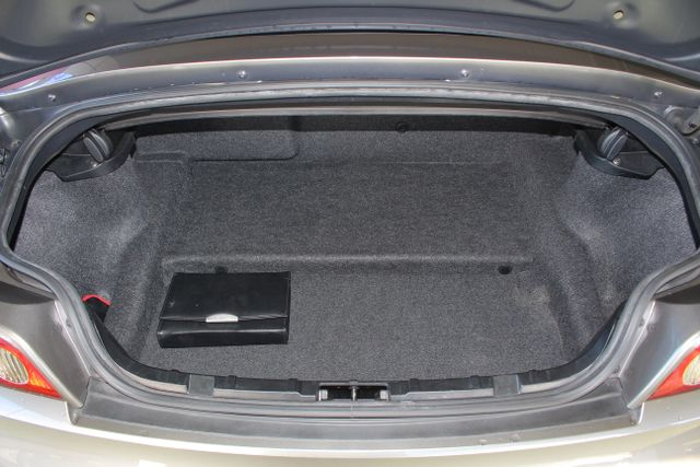 2004 BMW Z4 3.0i PREMIUM, SPORT & CONVENIENCE PKGS! Mooresville , NC 10