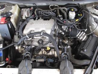 2004 Buick Century Custom Gardena, California 13