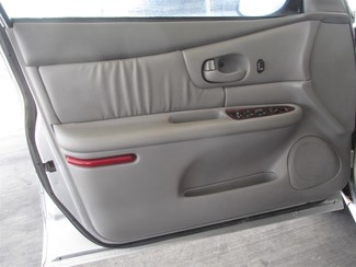 2004 Buick Century Custom Gardena, California 6