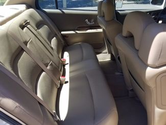 2004 Buick LeSabre Limited Chico, CA 10