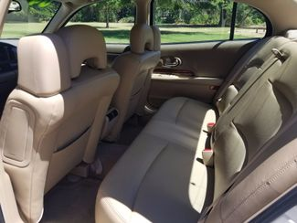 2004 Buick LeSabre Limited Chico, CA 12