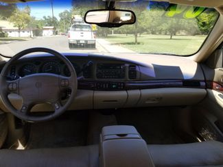 2004 Buick LeSabre Limited Chico, CA 17