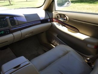 2004 Buick LeSabre Limited Chico, CA 21