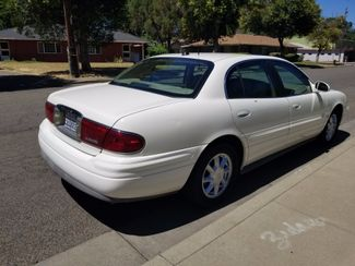 2004 Buick LeSabre Limited Chico, CA 6