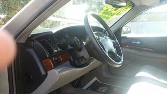 2004 Buick LeSabre Custom Dunnellon, FL 10