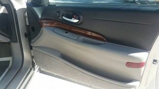 2004 Buick LeSabre Custom Dunnellon, FL 18
