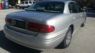 2004 Buick LeSabre Custom Dunnellon, FL 2