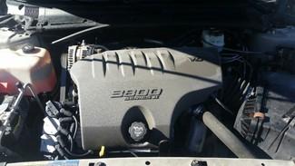 2004 Buick LeSabre Custom Dunnellon, FL 21
