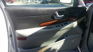 2004 Buick LeSabre Custom Dunnellon, FL 8