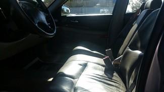 2004 Buick LeSabre Custom Dunnellon, FL 9