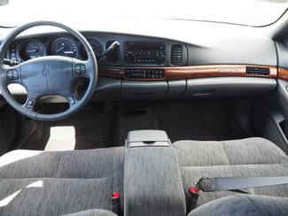 2004 Buick LeSabre Custom Englewood, CO 10