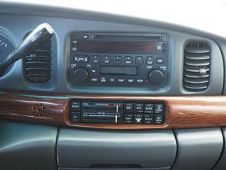 2004 Buick LeSabre Custom Englewood, CO 12
