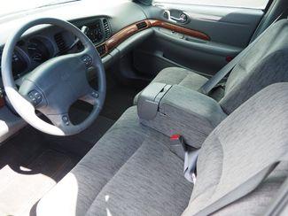 2004 Buick LeSabre Custom Englewood, CO 13