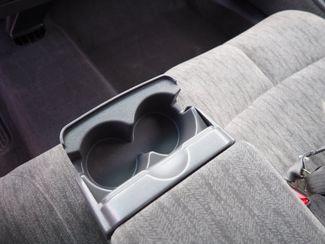 2004 Buick LeSabre Custom Englewood, CO 14