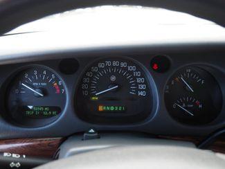 2004 Buick LeSabre Custom Englewood, CO 15