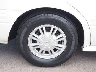 2004 Buick LeSabre Custom Englewood, CO 4
