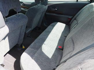 2004 Buick LeSabre Custom Englewood, CO 9