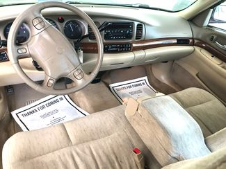 2004 Buick-$1995!! Auto! Drives Great! Local Trade! LeSabre-AUTO!! COLD AC!!  Custom-BUY HERE PAY HERE!! Knoxville, Tennessee 8