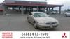2004 Buick LeSabre Custom St. George, UT