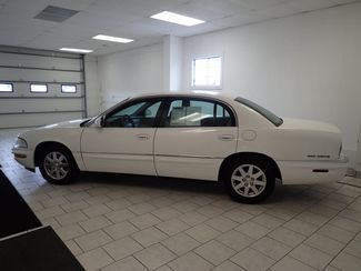 2004 Buick Park Avenue Base Lincoln, Nebraska 1