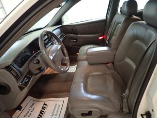 2004 Buick Park Avenue Base Lincoln, Nebraska 6