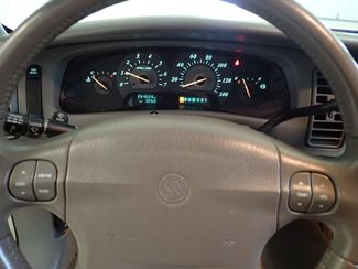 2004 Buick Park Avenue Base Lincoln, Nebraska 8