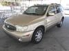 2004 Buick Rainier CXL Plus Gardena, California