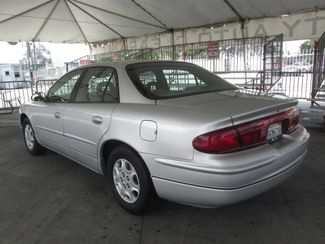 2004 Buick Regal LS Gardena, California 1
