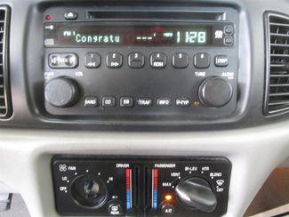 2004 Buick Regal LS Gardena, California 6