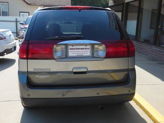 2004 Buick Rendezvous CX Clinton, Iowa 14