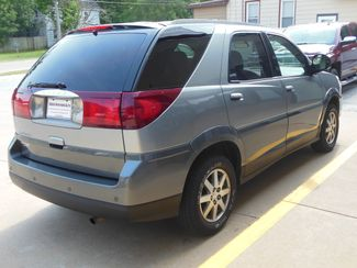2004 Buick Rendezvous CX Clinton, Iowa 2