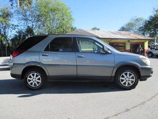 2004 Buick Rendezvous CX Dunnellon, FL 1
