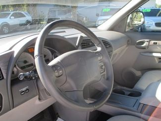 2004 Buick Rendezvous CX Dunnellon, FL 10