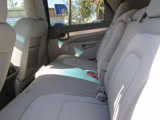 2004 Buick Rendezvous CX Dunnellon, FL 11
