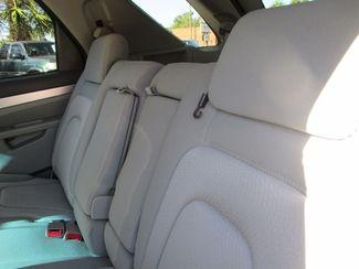 2004 Buick Rendezvous CX Dunnellon, FL 12