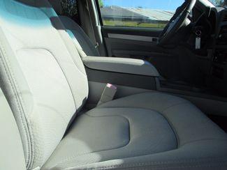 2004 Buick Rendezvous CX Dunnellon, FL 13