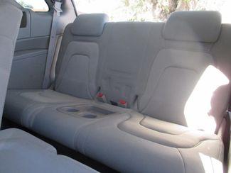 2004 Buick Rendezvous CX Dunnellon, FL 15