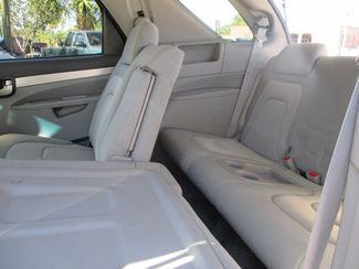 2004 Buick Rendezvous CX Dunnellon, FL 16