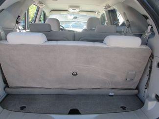 2004 Buick Rendezvous CX Dunnellon, FL 17