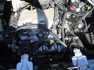 2004 Buick Rendezvous CX Dunnellon, FL 19