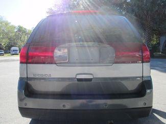 2004 Buick Rendezvous CX Dunnellon, FL 3