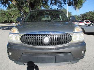 2004 Buick Rendezvous CX Dunnellon, FL 7