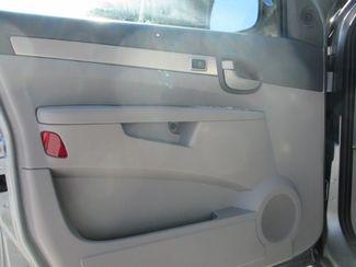 2004 Buick Rendezvous CX Dunnellon, FL 8